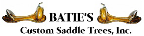 Batie's Custom Saddle Tree, Inc.