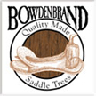 Bowden Saddle Tree Company, Inc.