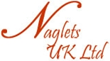 Naglets UK Ltd